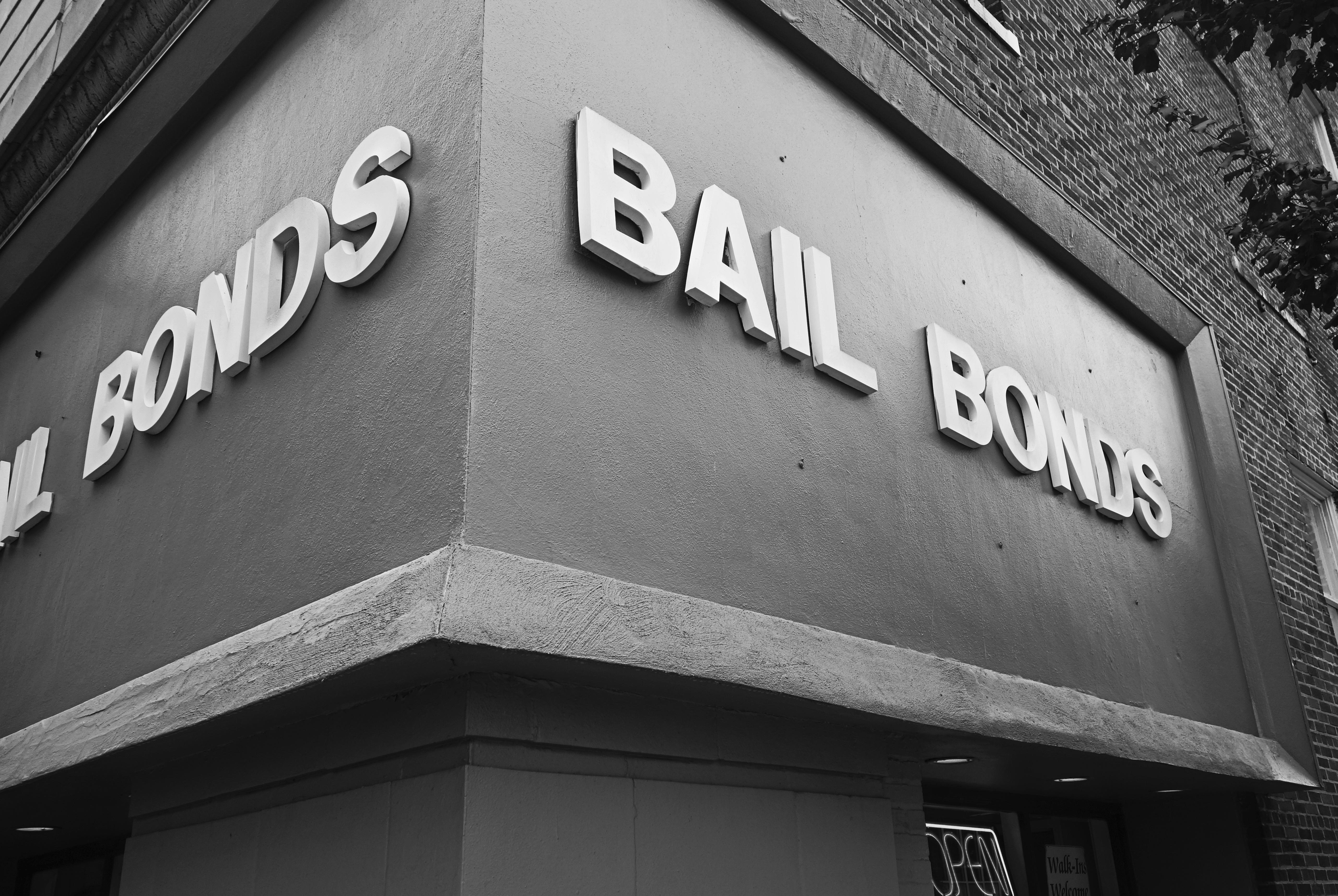BailBondBuilding.jpg