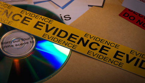 criminal-discovery-slide.png